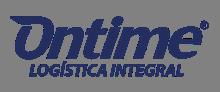 Ontime_logo